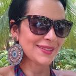 Rosane Mendes
