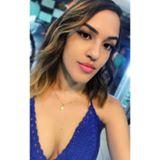 Tathiane Oliveira
